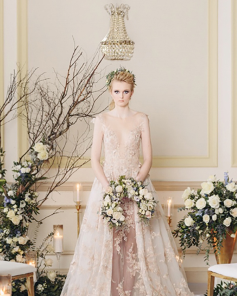 press-01-wedluxe