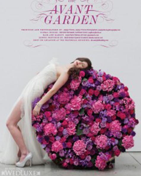 press-18-vancouver-florist