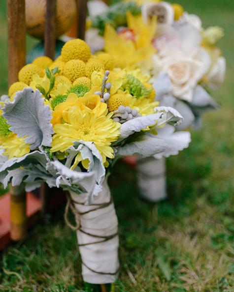 press-19-vancouver-florist