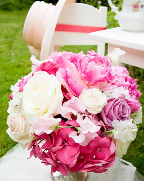 press-21-vancouver-florist