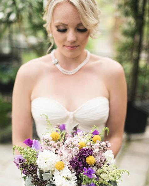 press-23-vancouver-florist