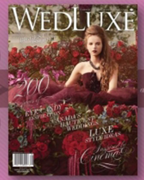 press-27-vancouver-florist