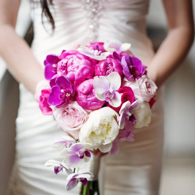 Bridal BQ-0