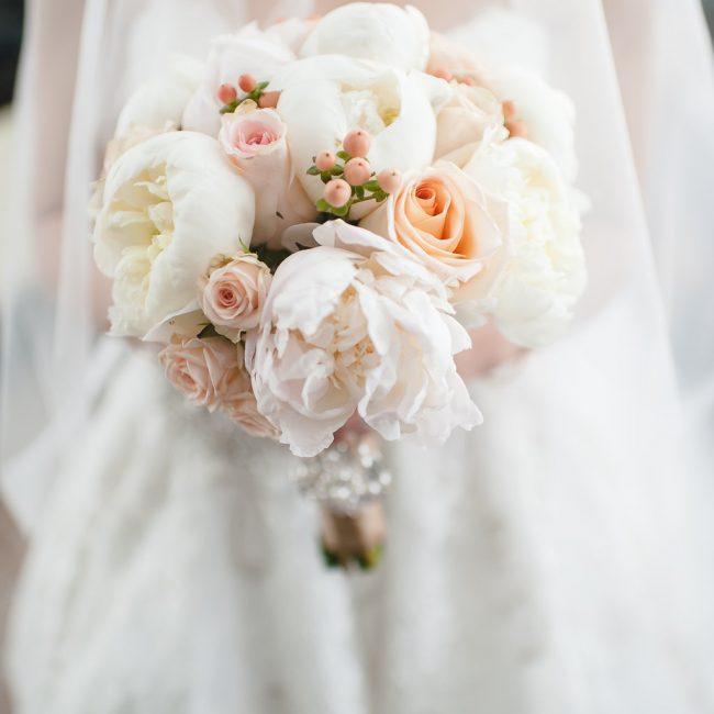 Bridal BQ-1