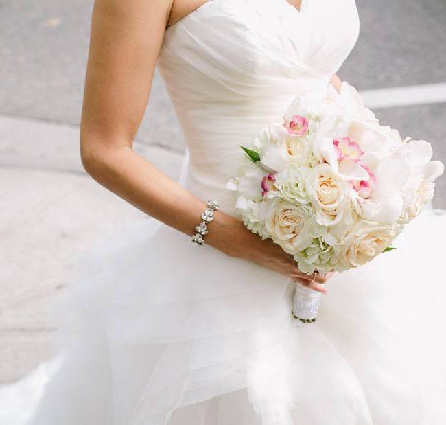 Bridal BQ-18