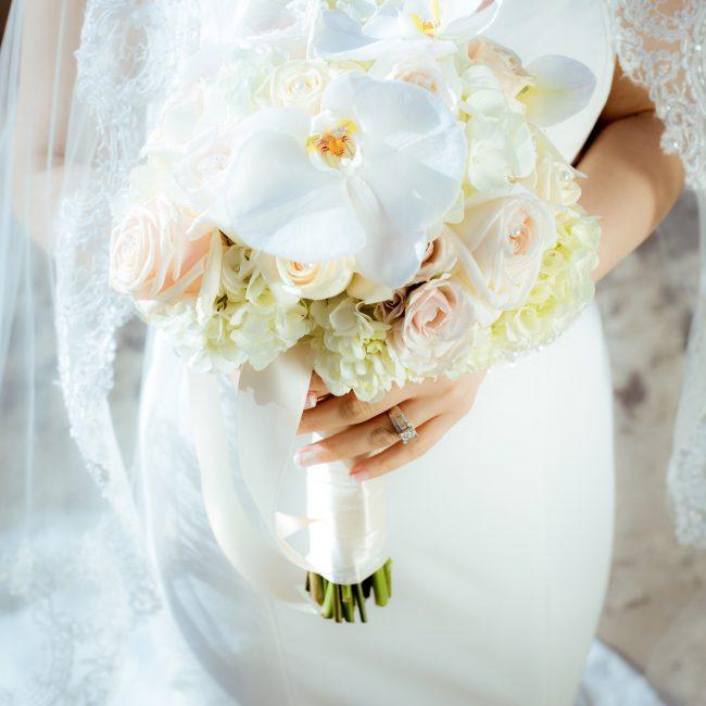 Bridal BQ-2