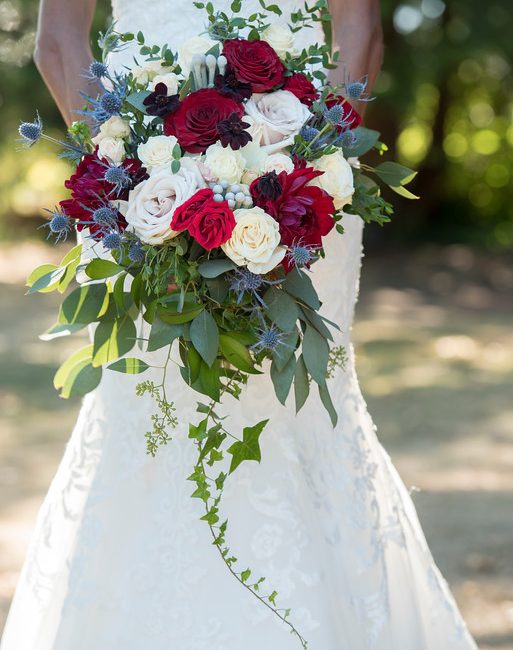 Bridal BQ-Cascade2