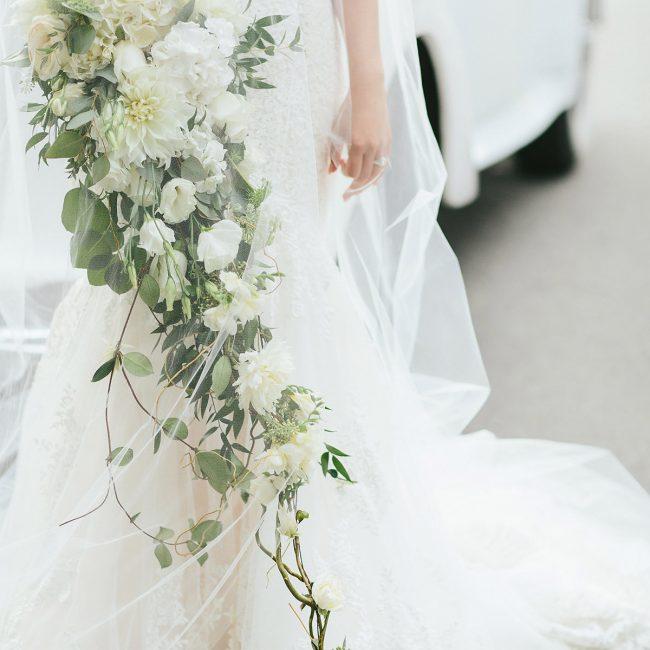 Bridal BQ-Cascade3