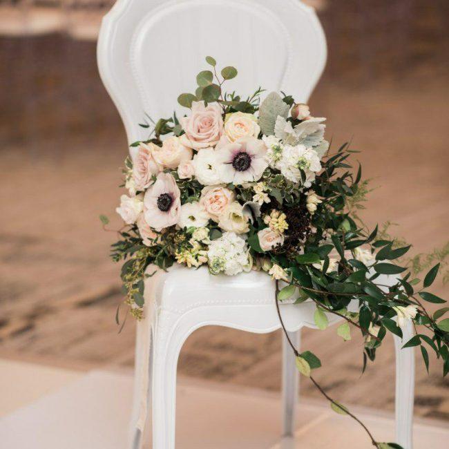 Bridal BQ-Cascade4