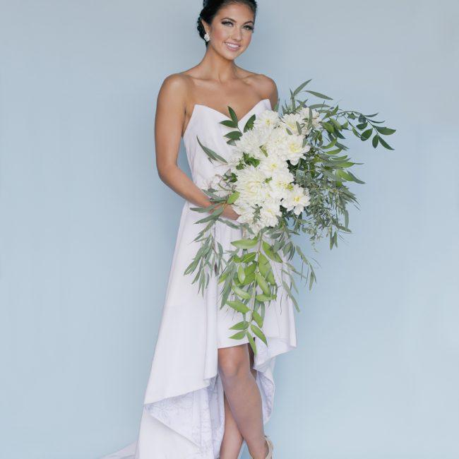 Bridal BQ-Cascade5