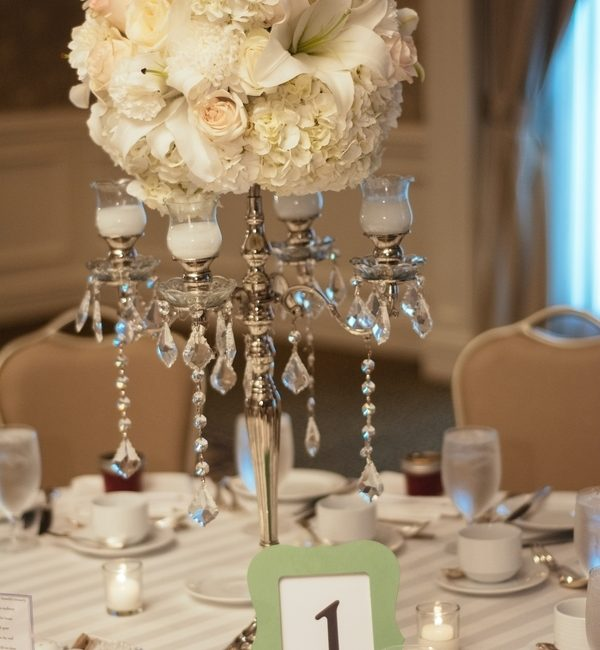 Centerpiece tall-7