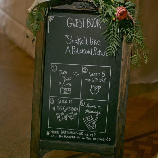 Chalkboard-5