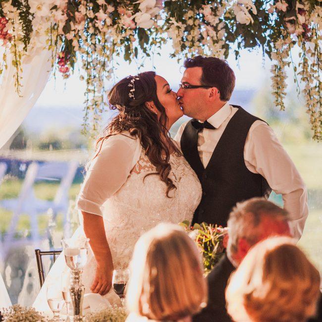 Pamela&Nicholas-wedding-HL-HD-0325