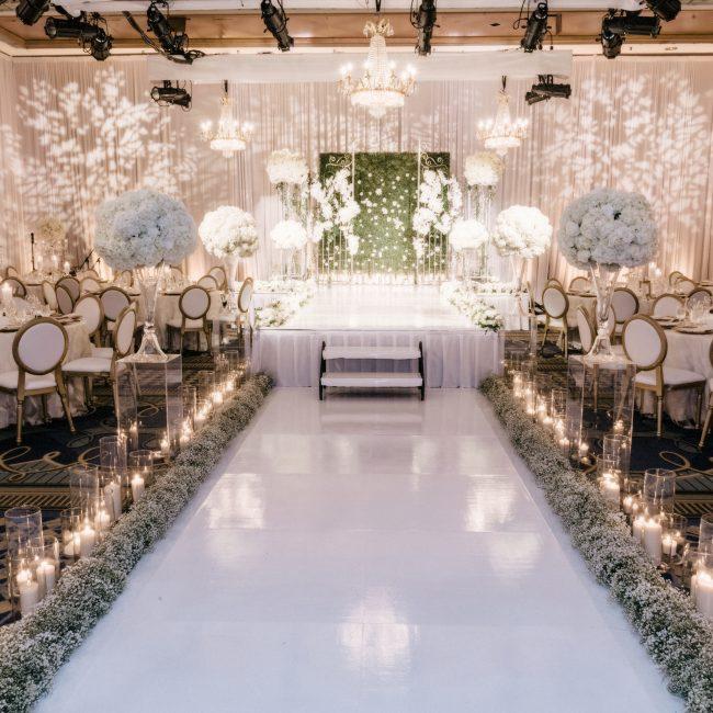 ceremony arrangement-23