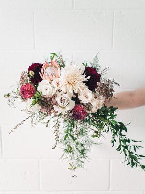 Bouquets55