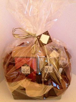 Chocolate-Gift-basket