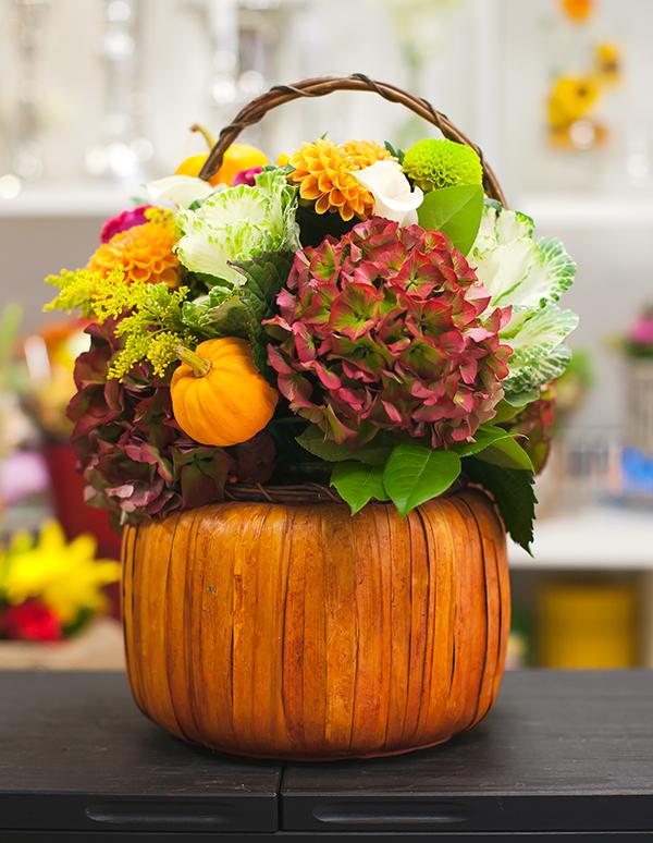 Color-Me-Pumpkin