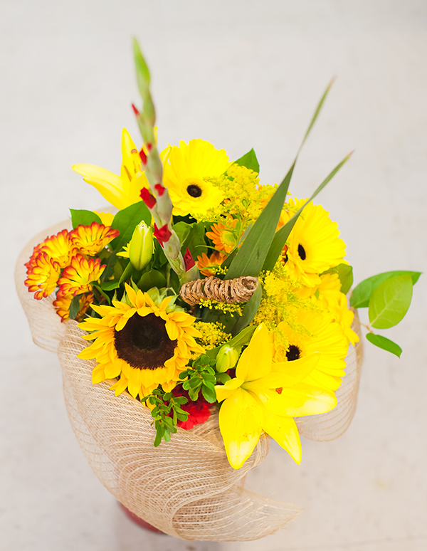 Fall-Bright-Bouquet