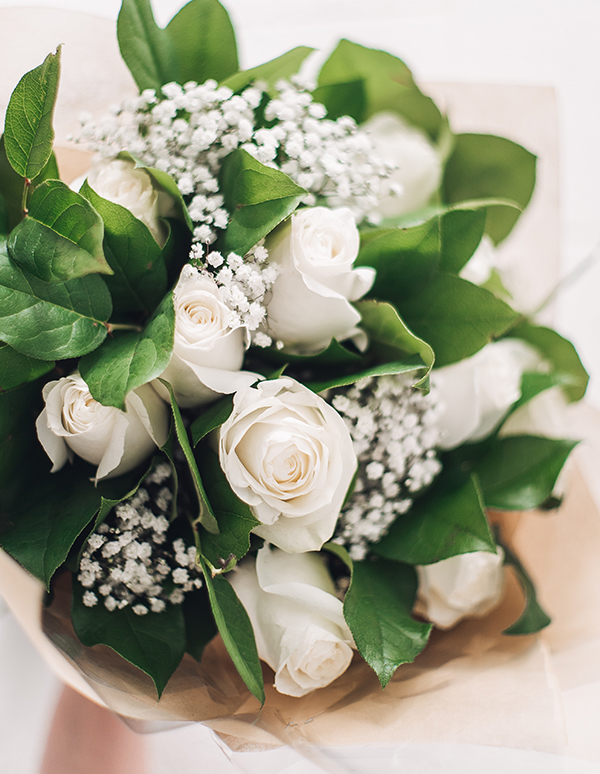 Half-a-Dozen-White-Rose