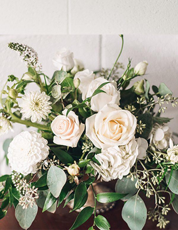 Westcoast-Bouquet
