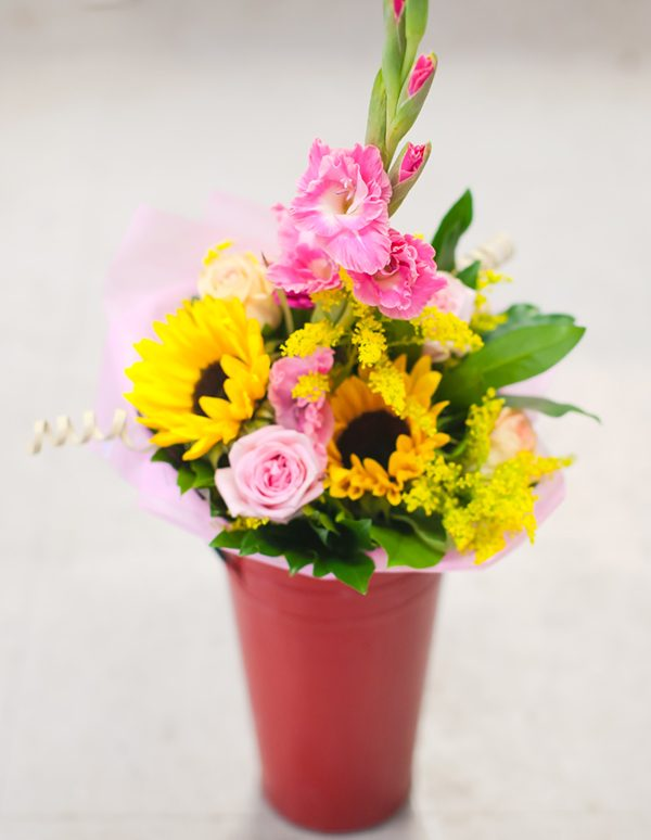 Yellow-and-Pink-Mix